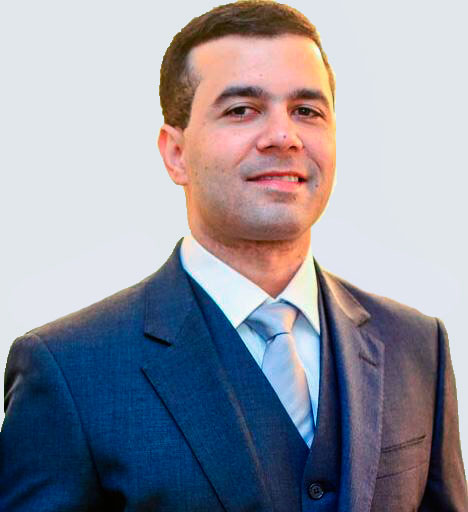 Daniel Lira