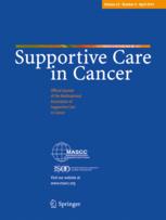 Equipe multidisciplinar da SENSUMED Oncologia tem artigo científico publicado na Alemanha